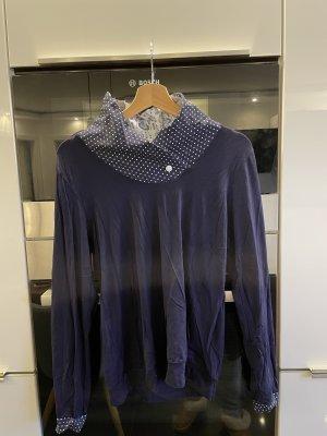 Langarm Shirt Shoko