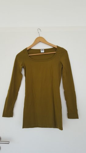 Langarm-Shirt/ VERO MODA