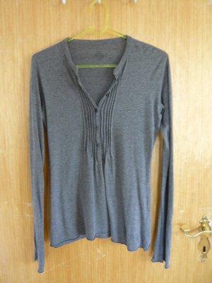 Langarm Shirt von 0039 Italy in XL