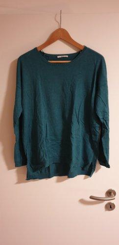 Langarm Shirt von Esprit Gr. M