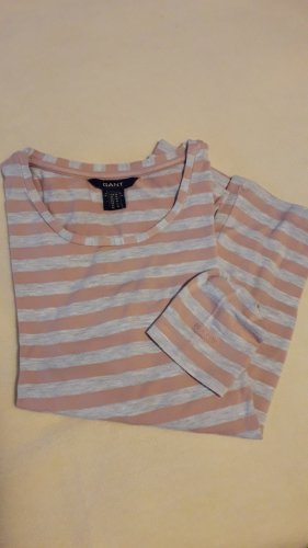 Langarm-Shirt von Gant
