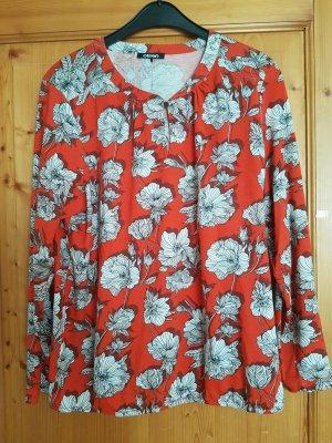 Langarm Shirt von Olsen