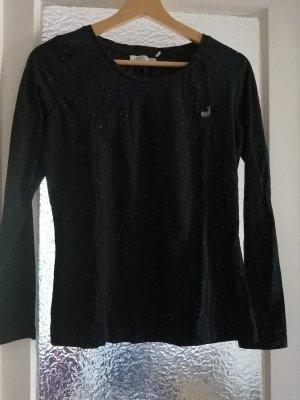 Langarm Shirt von Twothirds, Größe M