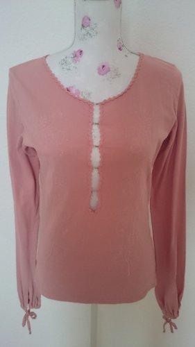 Langarm Shirt von Vero Moda