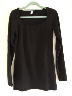 Langarm-Shirt von Vero Moda