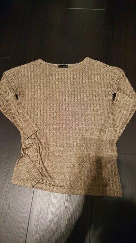 Langarm Shirt von Zara