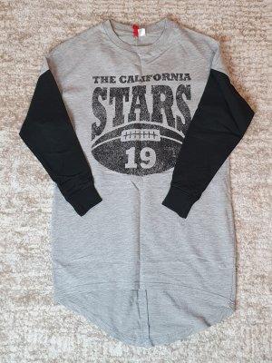 Langarm Sweatshirt   Gr. 34