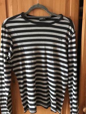 Langarm T-Shirt Lee