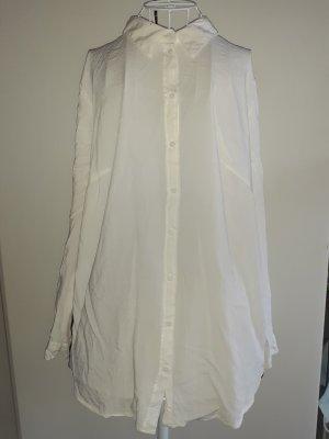 BPC Selection Premium Camicia a maniche lunghe multicolore