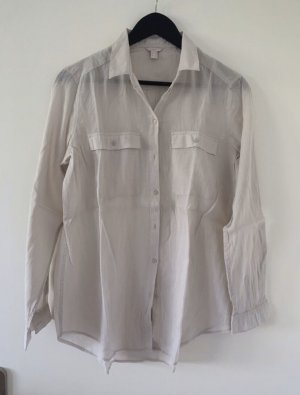 Langarmige Bluse von Esprit