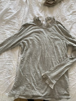 Langarmiges Shirt