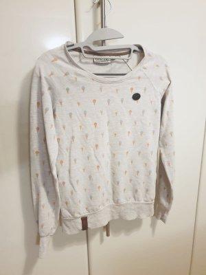 Langarmiges Shirt von Naketano