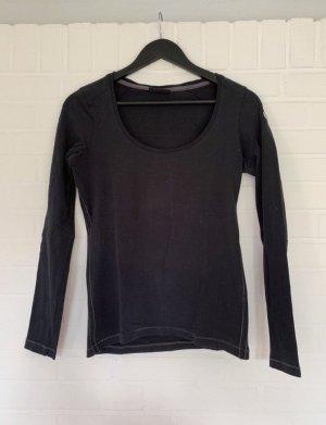 Langarmiges Sweatshirt von Napapijri