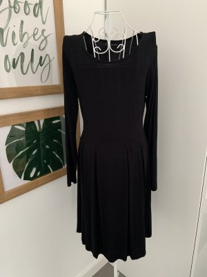Bodyflirt Longsleeve Dress black