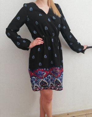 Aniston Longsleeve Dress multicolored