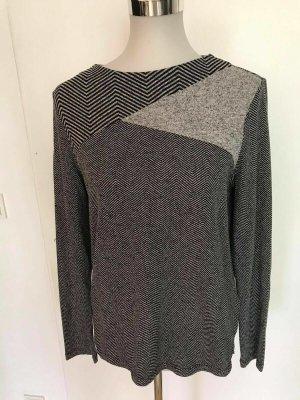 Langármliges Shirt, Tom Tailor