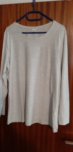 Giada  grigio chiaro Cotone