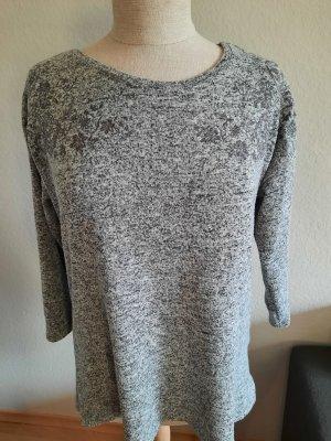 C&A Yessica T-shirt gris