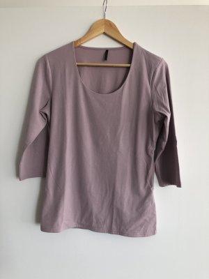 Soyaconcept Longsleeve purple