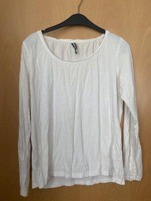 1982 Sweat Shirt white