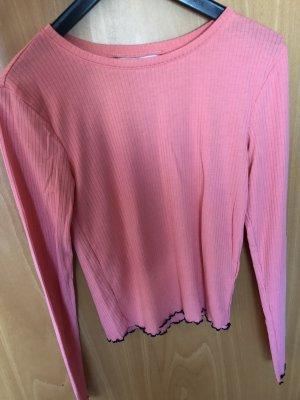 C&A Długi sweter bez rękawów łosowiowy
