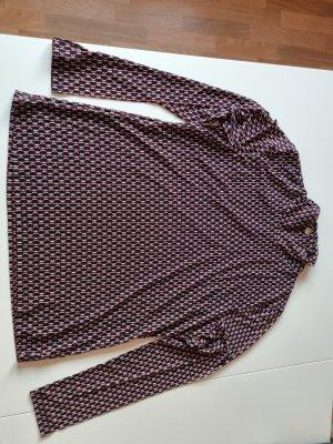 Zero Koszulka z długim rękawem Wielokolorowy