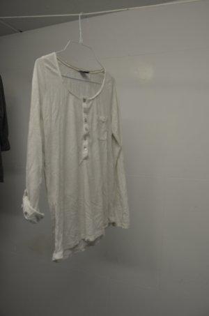 Langarmshirt Gina tricot