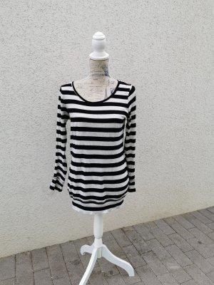 Langarmshirt H&M