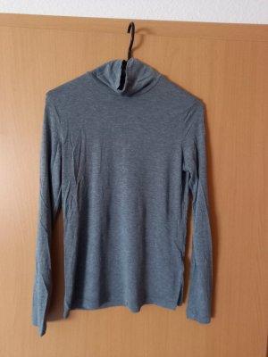 Langarmshirt H&M Basic siehe Beschreibung