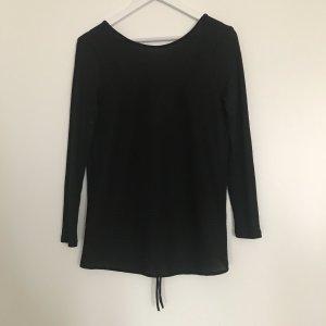 Langarmshirt H&M Größe S