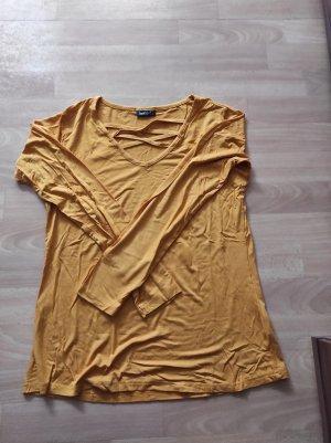 Langarmshirt in Größe 38