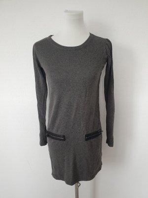 Esmara Sweat Dress anthracite