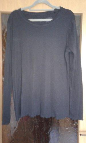 C&A Basic Shirt black