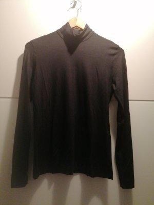 Akris Sports Shirt black