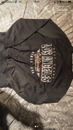 langarmshirt sweatshirt