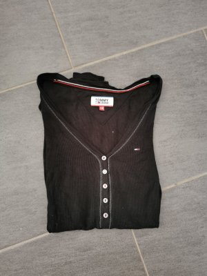 Langarmshirt Tommy Jeans