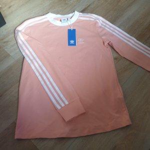 Langarmshirt von Adidas