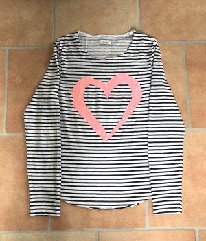 Langarmshirt von Aniston