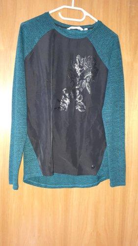Langarmshirt von Garcia Jeans