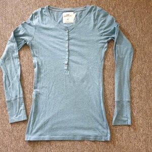 Langarmshirt von H&M - Größe M -