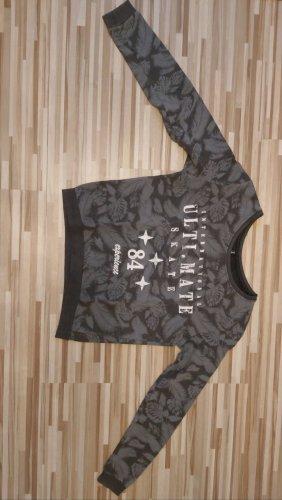 Langarmshirt von Madonna