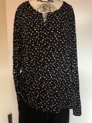Langarmshirt von Tom Tailor, Gr. XL