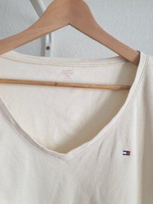Langarmshirt von Tommy Hilfiger | Gr. 42/44