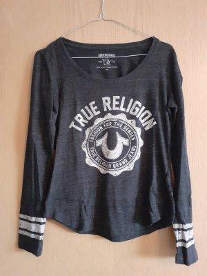 Langarmshirt von True Religion