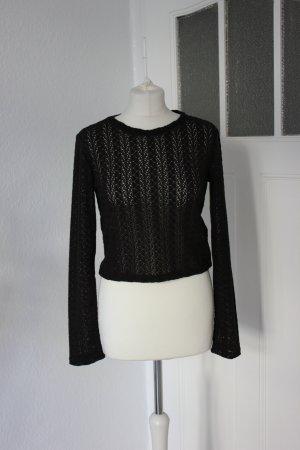 Langarmshirt von Zara
