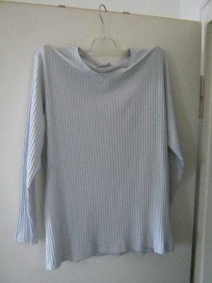 Langarmshirt XL