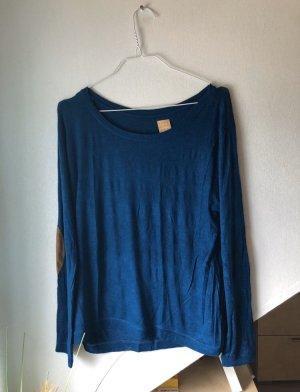 Langarmshirt Zara