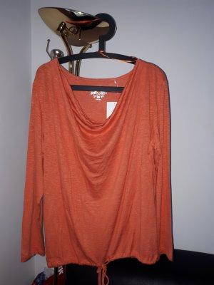 Langarmshirts/Pullover