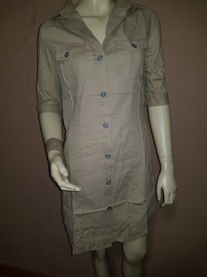 3 Suisses Tunic oatmeal
