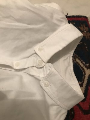 Lange Bluse